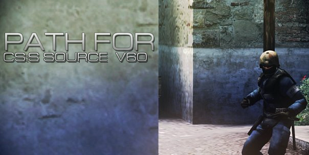 Скачать Counter-Strike_Source_v60_no-Steam.torrent