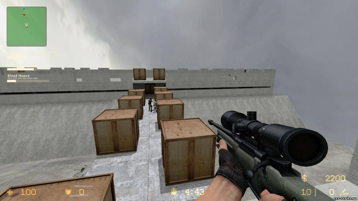 awp_nearfight